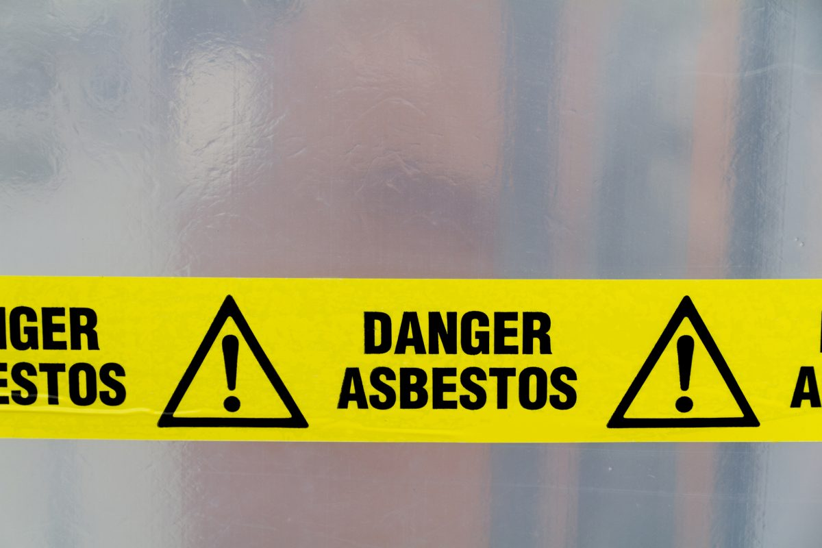 http://www.dreamstime.com/royalty-free-stock-images-asbestos-warning-sign-image23794259