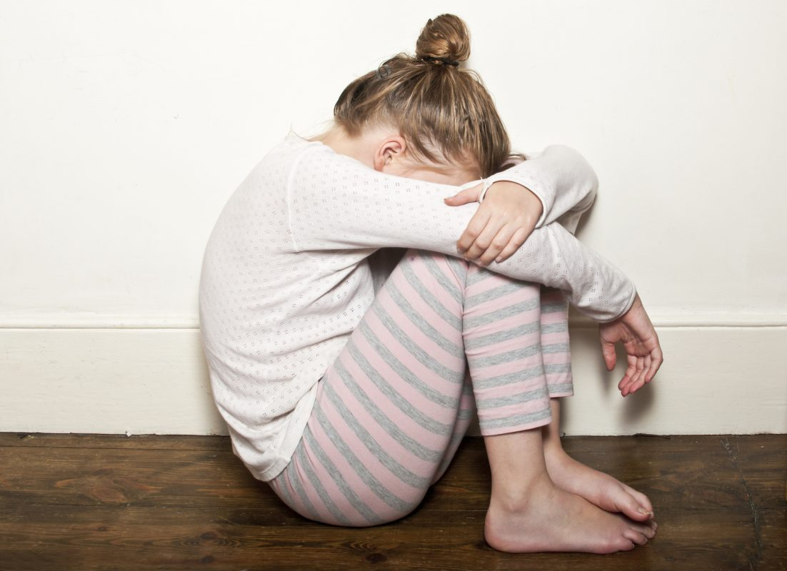 http://www.dreamstime.com/stock-image-domestic-violence-sad-young-victim-child-abuse-image35187301