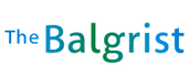 The Balgrist