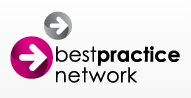 Best Practice Networks_edited-1