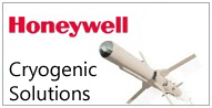 Honeywell Hymatic