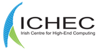 Irish Centre for High-End Computing