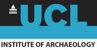 UCL-Institute of Archaeology