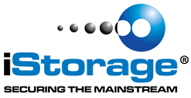 iStorage Limited