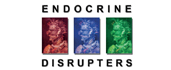 Endocrine Disruptors Project-Instituto Superiore di Sanita