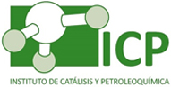 ICP Institute of Catalysis and Petrochemicals