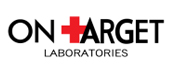 On Target Laboratories - Image guided gurgery