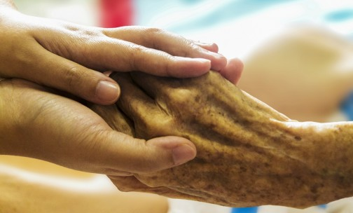 council tax rises not enough for social care