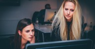 gender pay gap recommendations women at work