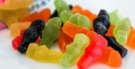 successful obesity policies jelly babies