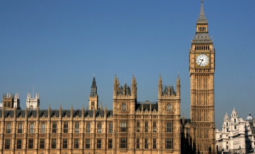Brexit Bill: MPs set to reject changes put forward by Ministers