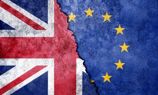Article 50: pulling the trigger on a British exit from the EU