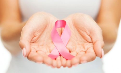 Fighting against breast cancer in Canada