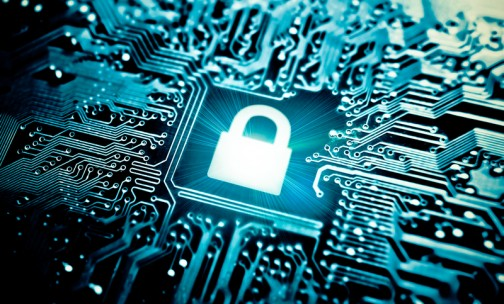 Tackling cybercrime is a major challenge for Europe