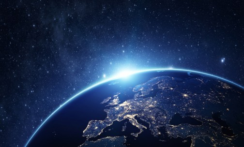 UK space contracts under threat due to Brexit