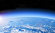 The Danish space sector: A strategy for the future