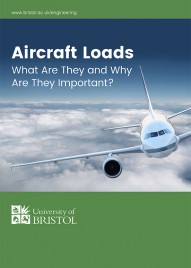 Aircraft loads: what are they and why are they important?
