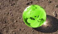 Climate services – shaping a growing market