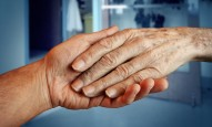 Conservative party makes a U-turn on social care policy proposals