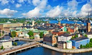 Swedish district heating: Reducing the nation's CO2 emissions