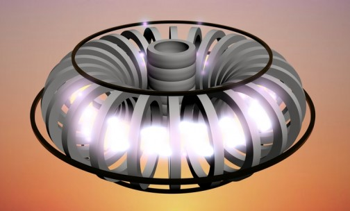 FinnFusion: Advancing fusion research in Finland