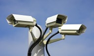 Crime against businesses: What is your security strategy?