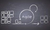 Reaping the full rewards of Agile in government