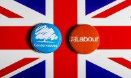 IFS warns election spending promises are not honest