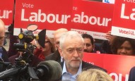 Labour manifesto pledges £48.6bn funding for services