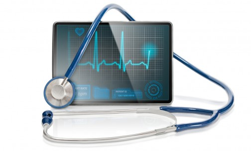 Technology for proactive healthcare