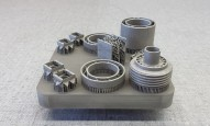 What is the importance of mechanical systems?