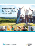 Providing mental health services in the Palatinate