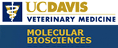 UC Davis Department of Molecular Biosciences