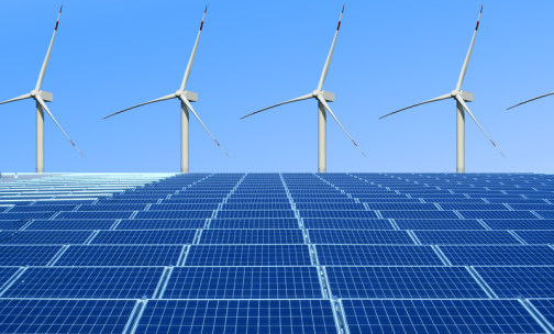 European Sustainable Energy Week aims to raise awareness