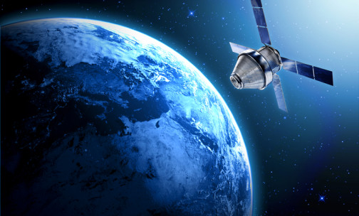 Advancing space science in Europe requires collaboration