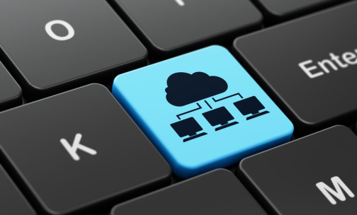 A springboard to the cloud: Putting a plan into action