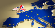 Brexit rights for EU citizens in the UK are not sufficient