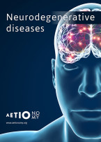 Drug development for Neurodegenerative diseases