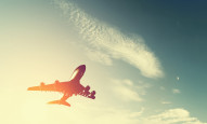 Is aviation climate policy heading in the right direction?