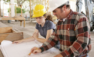 Why apprenticeships are a vital part of our industry