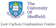 Low Carbon Combustion Centre