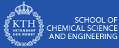 School of Chemical Science and Engineering