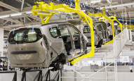 Manufacturers warn cuts may occur due to Brexit uncertainty