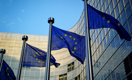 Cohesion policy offers support for low income member states