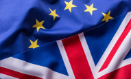 Settled status for EU citizens is a 'damp squib'