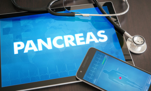 The dilemma of over diagnosis of pancreatic cysts