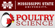 Poultry Science Department